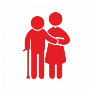 Агентство «Домашний сервис», тел. 8(3452) 585-614, 8-922-264-03-42  - услуги подбора сиделок, www.домперсонал72.рф, nanya72.ru  Быстрый подбор, большой выбор проверенных временем кандидатов. Работаем с 2006 года.